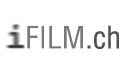 iFilm.ch